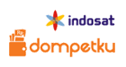 Indosat Dompetku Mobile Money