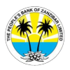 Money Transfer to Tanzania