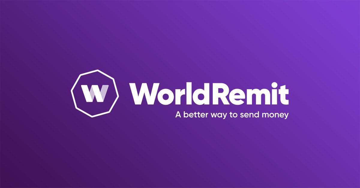 WorldRemit and Dutch-Bangla Bank's 'Rocket' enable remittances to ...